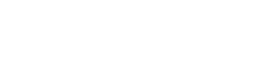 Mycitymarket